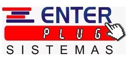 Enter Plug Sistemas