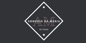 ARMÁRIO DA MARIA