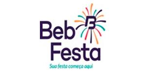 Beb Festa