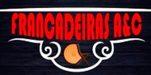 FRANCADEIRAS