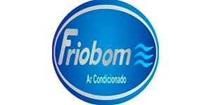 Friobom Ar Condicionado