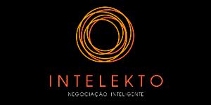 Intelekto Negociação Inteligente