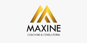 MAXINE COACHING & CONSULTORIA