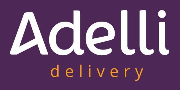 Adelli Comfort Food