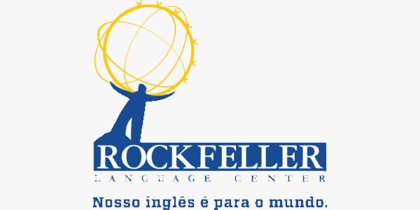 Rockfeller Language Center
