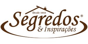 Segredos e Inspirações