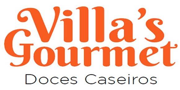 Villa's Gourmet Doces Caseiros